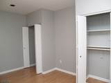 111 Mulberry St 7D - Photo 13