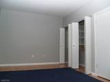 111 Mulberry St 7D - Photo 14