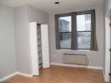 111 Mulberry St 7D - Photo 15