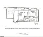 111 Mulberry St 7D - Photo 16
