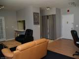 111 Mulberry St 7D - Photo 2