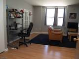 111 Mulberry St 7D - Photo 3