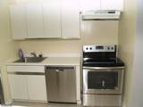 111 Mulberry St 7D - Photo 6