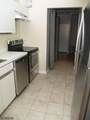 111 Mulberry St 7D - Photo 7