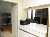 111 Mulberry St 7D - Photo 8