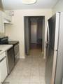 111 Mulberry St 7D - Photo 9