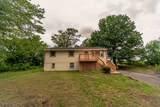 825 Amwell Rd - Photo 1