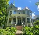 36 Washington St - Photo 1