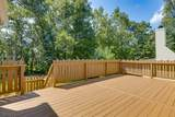178 River Bend Rd - Photo 27