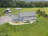 418 Pittstown Rd - Photo 1