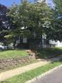 148 Renner Ave - Photo 1