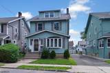 26 Forest St - Photo 1