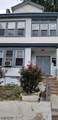 187 Mapes Ave - Photo 1