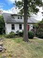 85 Lawrence Ave - Photo 1
