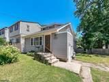 599 Greenwood Ave - Photo 1