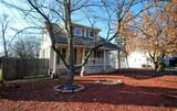 1616 Ford Ave - Photo 1