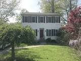 353 Top Ave - Photo 1
