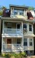 66 9Th Ave - Photo 1