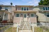 187 Brookdale Ave - Photo 1