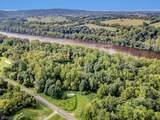 1821 River Rd - Photo 1