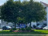 100 John T O Leary Blvd - Photo 23