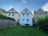 729 Jackson Ave - Photo 3