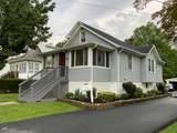 277 Eagle Rock Ave - Photo 1