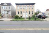 117 Tremont Ave - Photo 1
