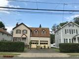 206 Linden Ave - Photo 1