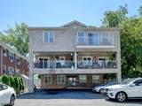 724 Westfield Ave Apt 3 - Photo 1
