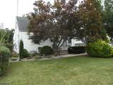 60 Duley Ave - Photo 1
