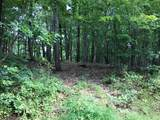 20 Mine Hill Rd - Photo 1