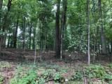 20 Mine Hill Rd - Photo 2
