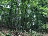 20 Mine Hill Rd - Photo 3