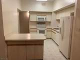 316 Prospect Ave Unit 2H - Photo 3