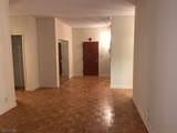 316 Prospect Ave Unit 2H - Photo 5