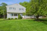 553 Rolling Hills Rd - Photo 1