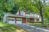 78 Brooklawn Dr - Photo 1
