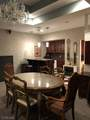 527 Franklin Ave - Photo 1