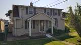 157 S 17Th Ave - Photo 2