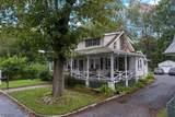 9 Budd Ave - Photo 2
