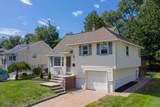 206 Hillside Ave - Photo 40