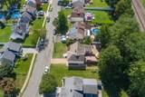 206 Hillside Ave - Photo 42