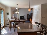 25 Peterson Rd - Photo 10