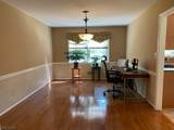 25 Peterson Rd - Photo 12