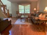 25 Peterson Rd - Photo 5