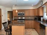 25 Peterson Rd - Photo 8