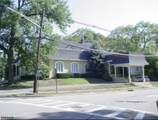 399 Hoover Ave - Photo 1