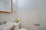 289 W Webster Ave - Photo 10