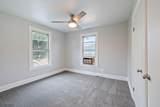 289 W Webster Ave - Photo 12